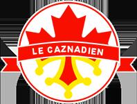 Le CaZnadien